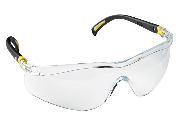 Okuliare s polykarbonátovým zorníkom 3e91b146757